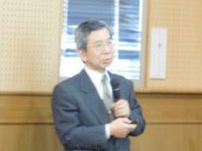 第3回熊本総合診療研究会学術集会開催報告